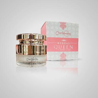 Herbal Queen Sleeping Mask